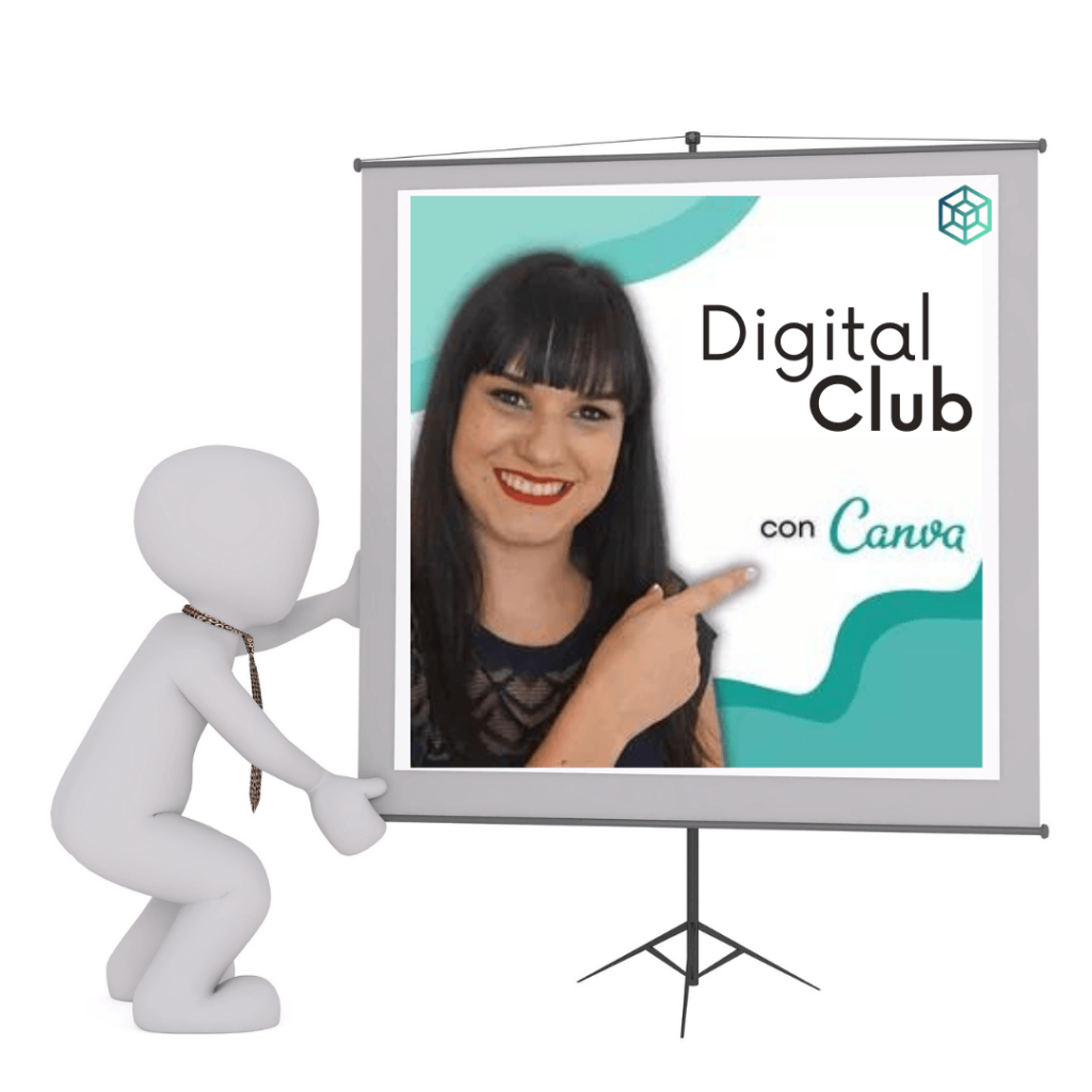 Digital Club