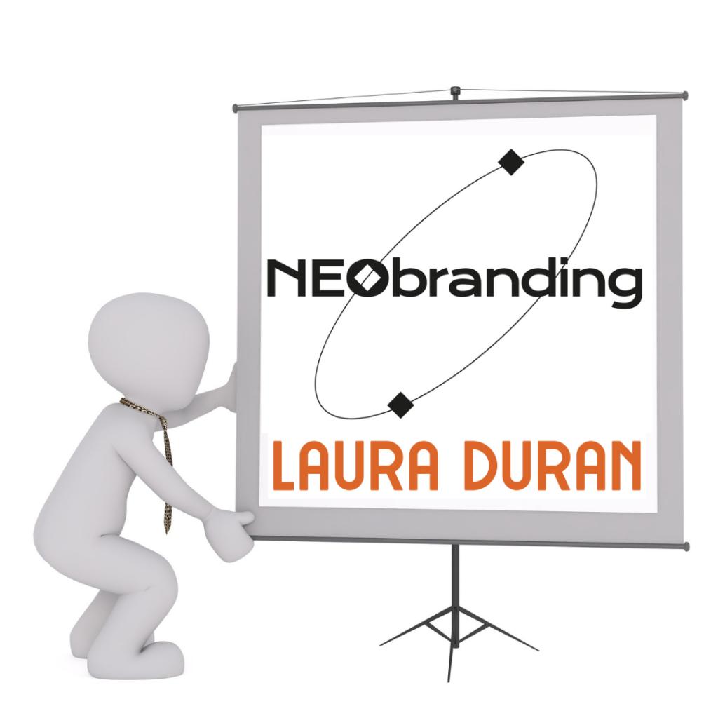 Logo NEObranding