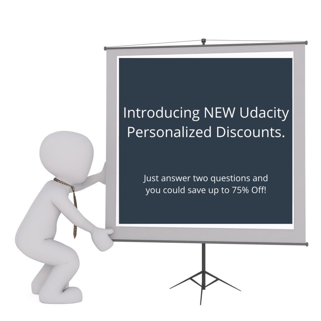 Promo Udacity