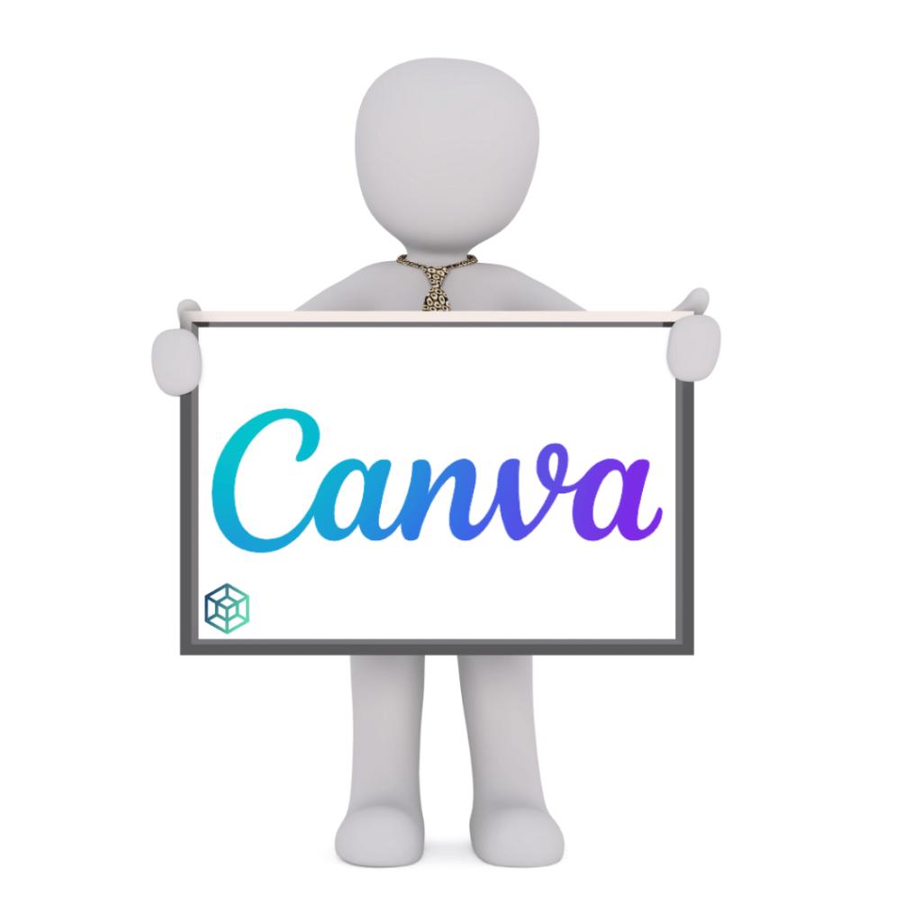 Tool Canva