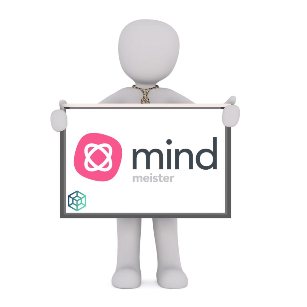 Logo mind meister