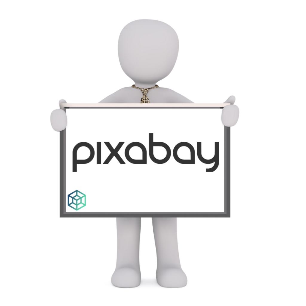 Tool Pixabay