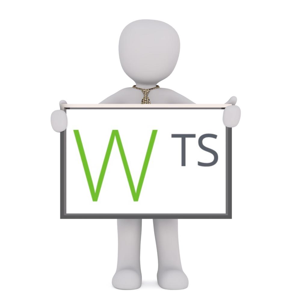 Tool WTS