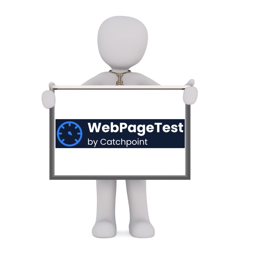 WebPageTest